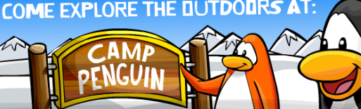 camp-penguin.png