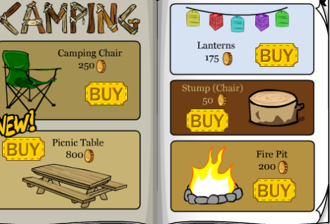 camping-furniture.png