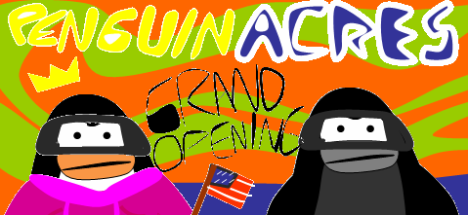 penguinacres.png