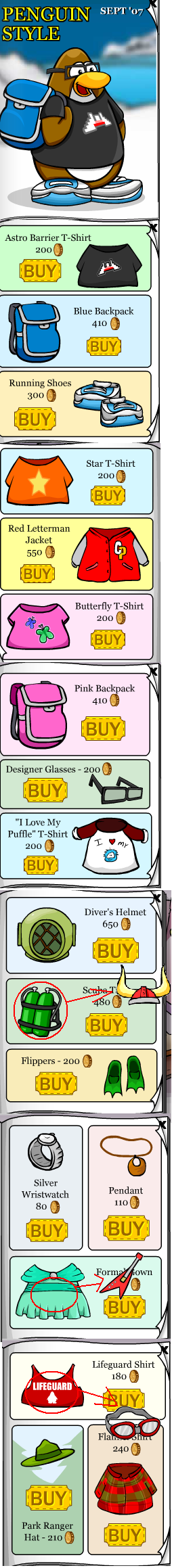 clothing-catalog-september-2007.png