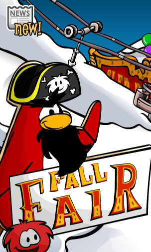 fall-fair-logo.png