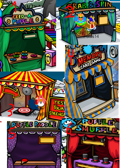 fall-fair-new-items.png