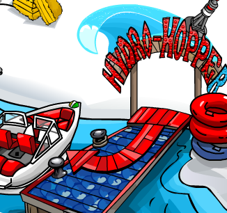 hydrohopper-new-game.png
