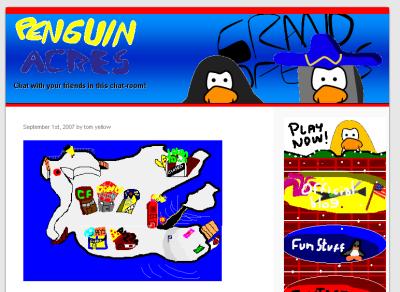 penfguinacrespagfe.png