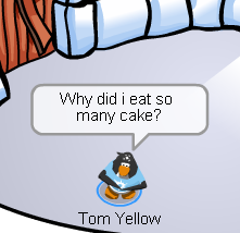 clubpenguinfunnypic011.png