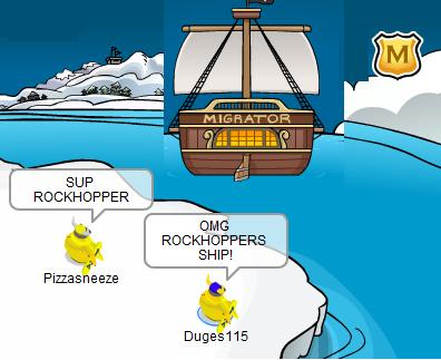 rockhoppers-ship.jpg