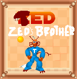 ted-zeds-brother.png