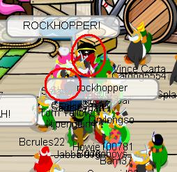 rockhopper2.png