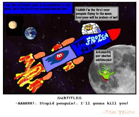 spacedout-clubpenguin.png
