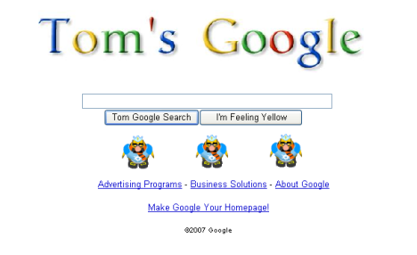 tomsgoogle.png