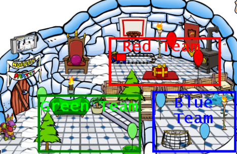 2008snowballfight1.png