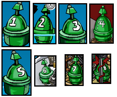 buoys.png