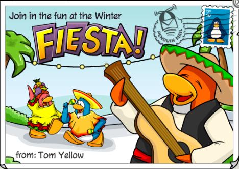 winterfiesta4